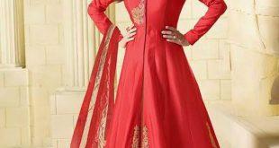 بالصور ازياء هندية , ملابس هندية جميلة 601 11 310x165