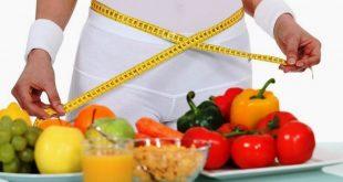 بالصور حمية غذائية لتخفيف الوزن , اطعمة لانقاص الوزن 612 3 310x165