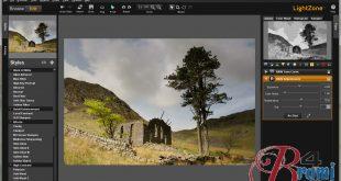 بالصور التعديل على الصور , ضبط اداء الصور 623 1 310x165