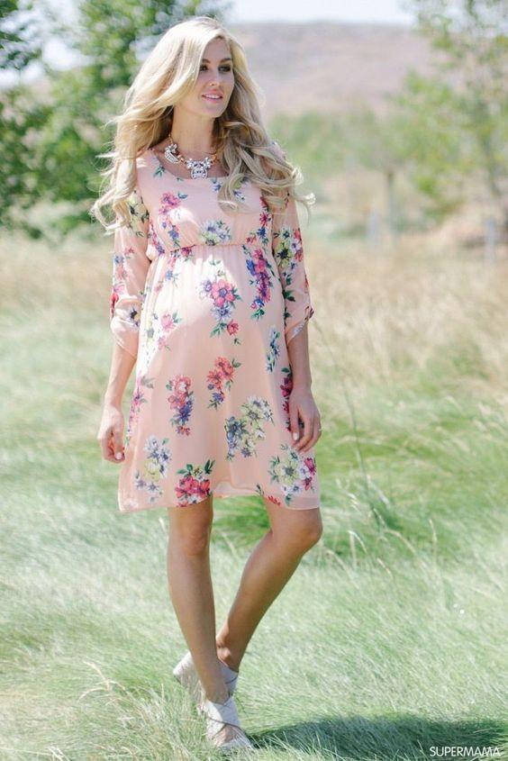 صور ملابس حوامل , من اهم ملابس الحوامل