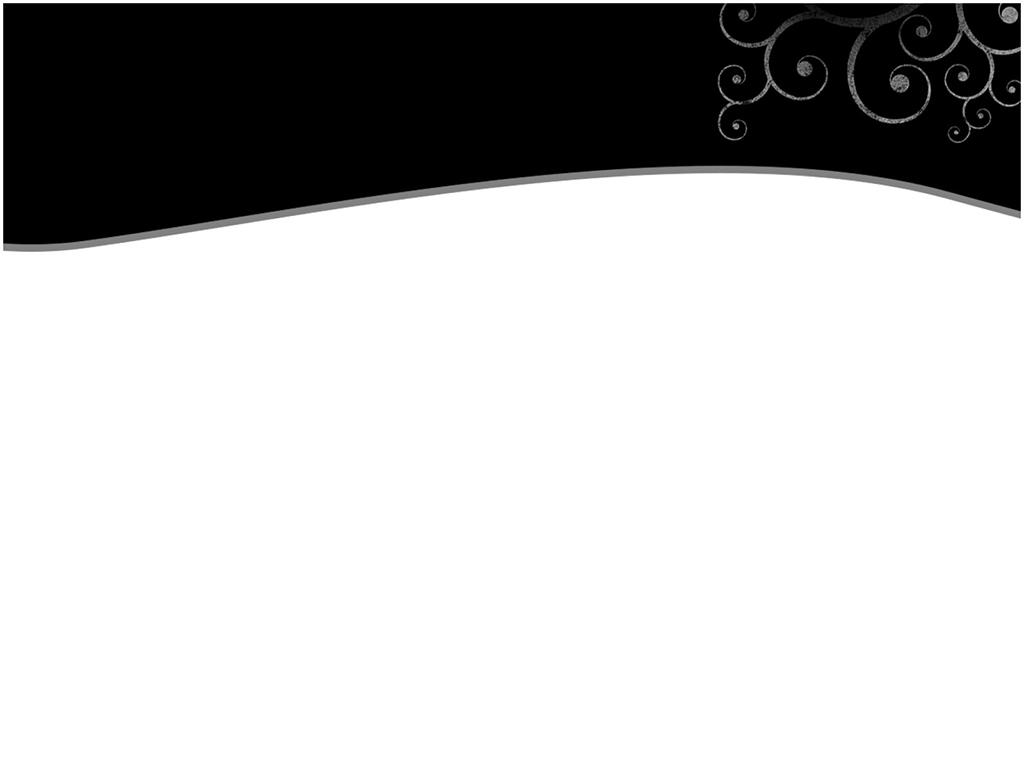 خلفية بيضاء ساده صورة بيضاء ساده بنات كول