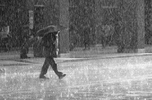 صورة كم باقي على الشتاء , موعد بدء الشتاء