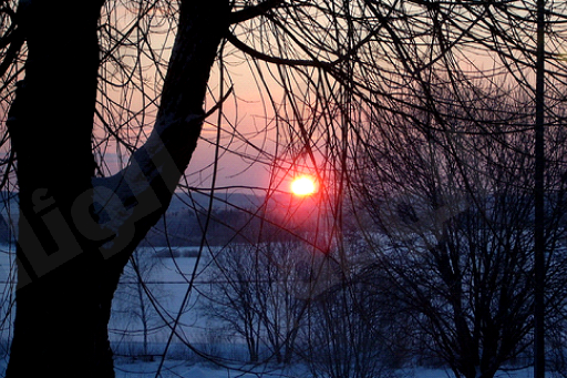 صور كم باقي على الشتاء , موعد بدء الشتاء