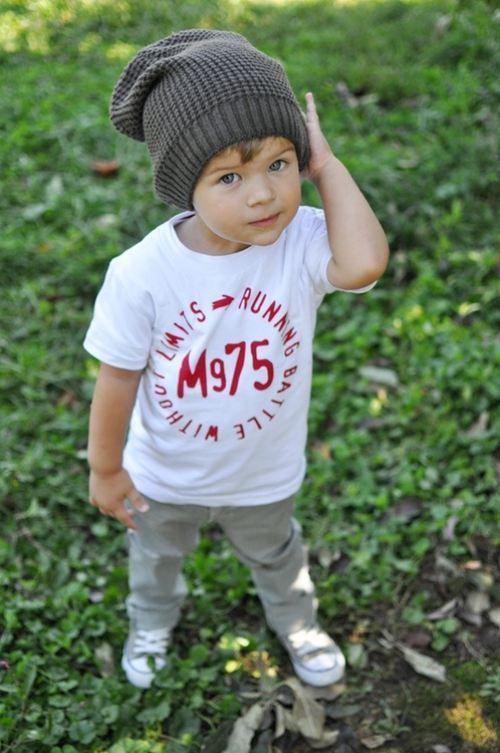 بالصور صور ولد حلوين , اجمل صور اولاد حلوين 79 9