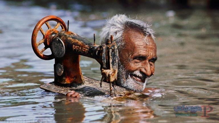بالصور صور عجيبه , اجمل صور مختلفة