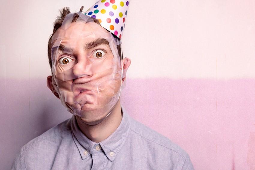 بالصور رجل مضحك , اجمل الصور للرجال المضحكة 81 12