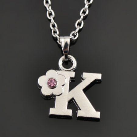 صور صور حرف k , صور جميلة لحرف k
