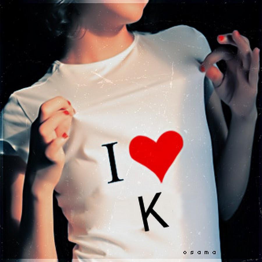 بالصور صور حرف k , صور جميلة لحرف k 88 4