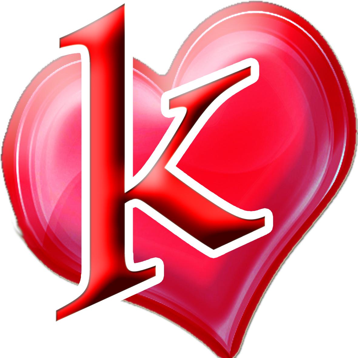 بالصور صور حرف k , صور جميلة لحرف k 88 6