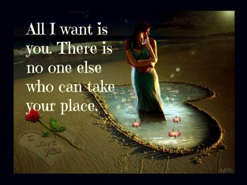 بالصور اجمل الصور الرومانسية , صور جميلة جدا رومانسية 94 11