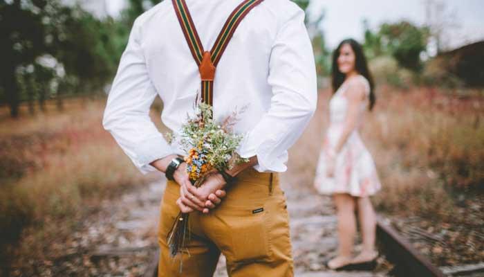 بالصور اجمل الصور الرومانسية , صور جميلة جدا رومانسية 94 12