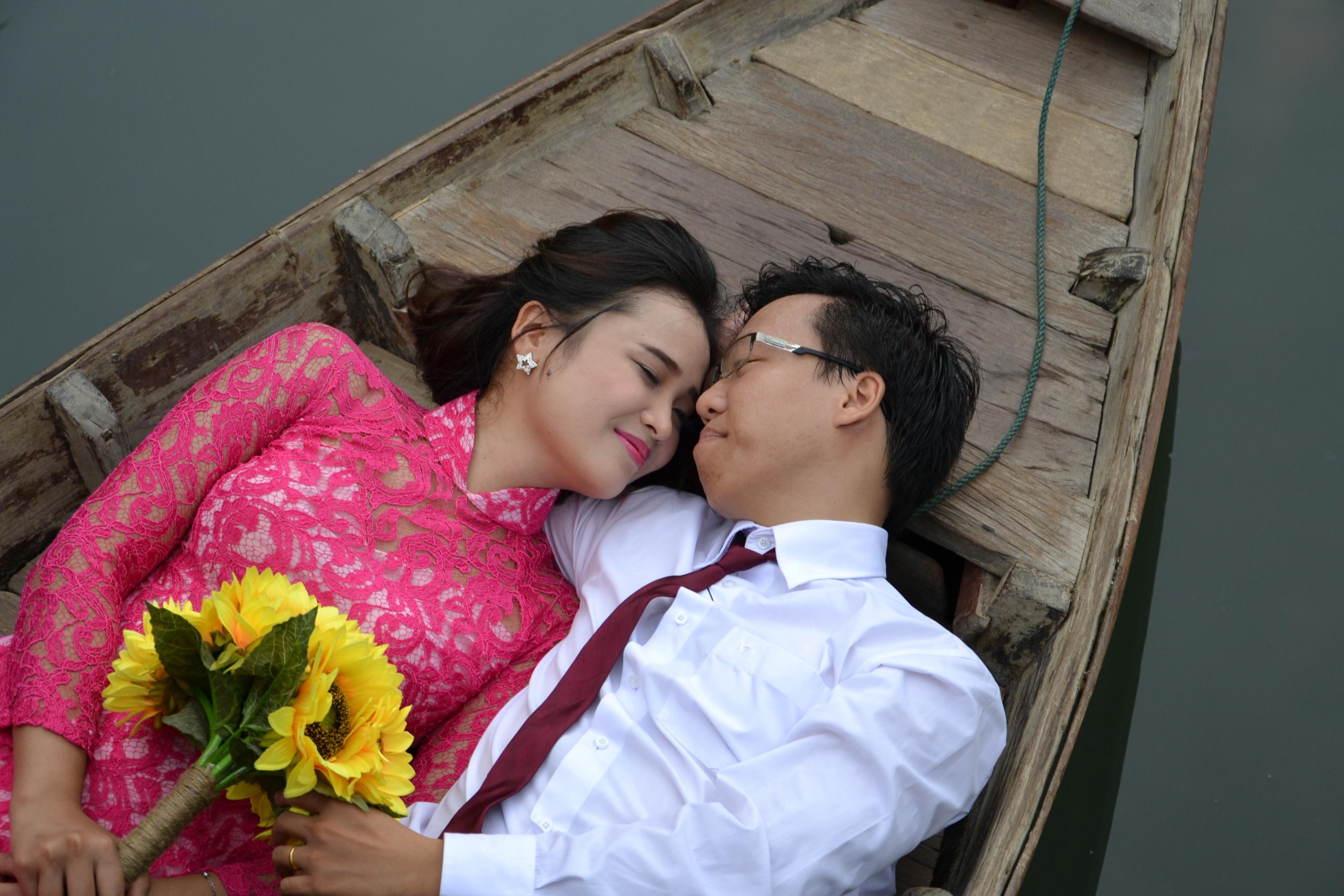 بالصور لحظات حب ساخنة , اجمل الصور الرومانسية بين المحبين