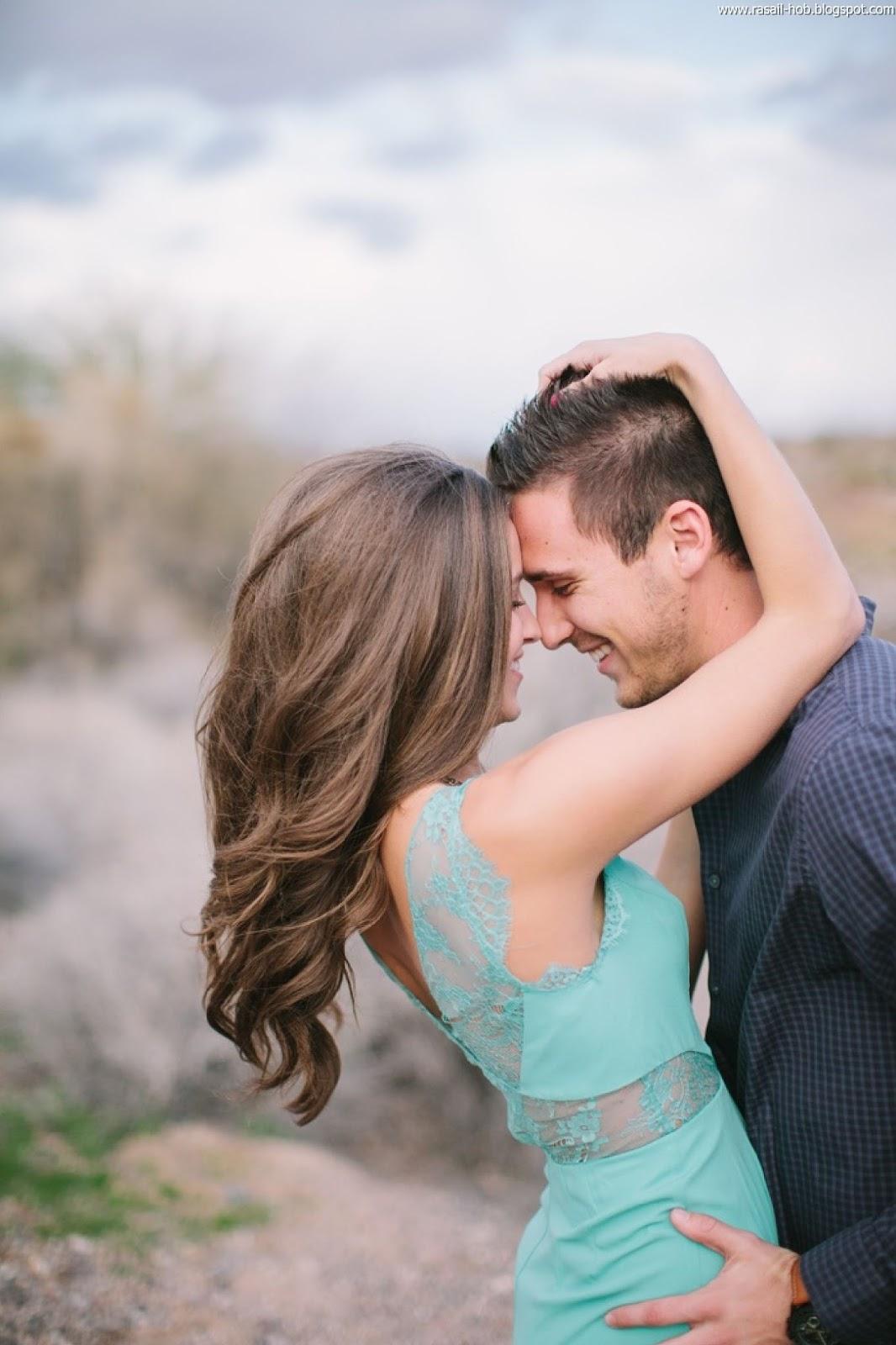 بالصور لحظات حب ساخنة , اجمل الصور الرومانسية بين المحبين 3309 10