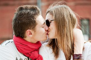 صوره لحظات حب ساخنة , اجمل الصور الرومانسية بين المحبين
