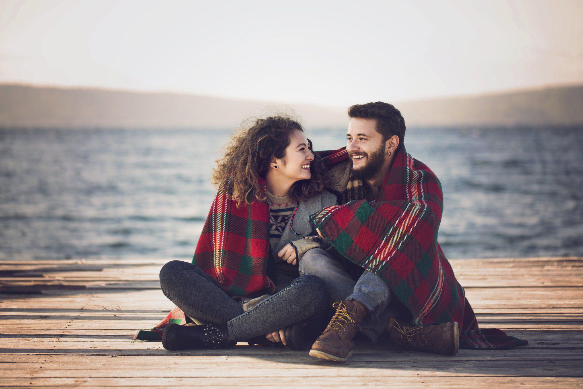 بالصور لحظات حب ساخنة , اجمل الصور الرومانسية بين المحبين 3309 3
