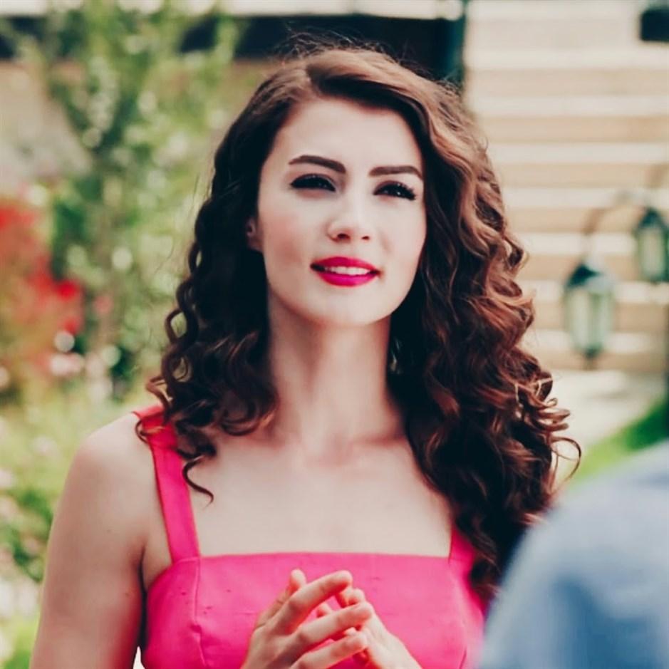 بالصور بنات تركيا , تعرف علي مظاهر الجمال التركي 3373 1