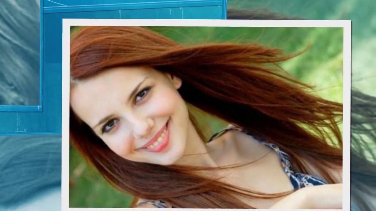 بالصور بنات تركيا , تعرف علي مظاهر الجمال التركي 3373 10