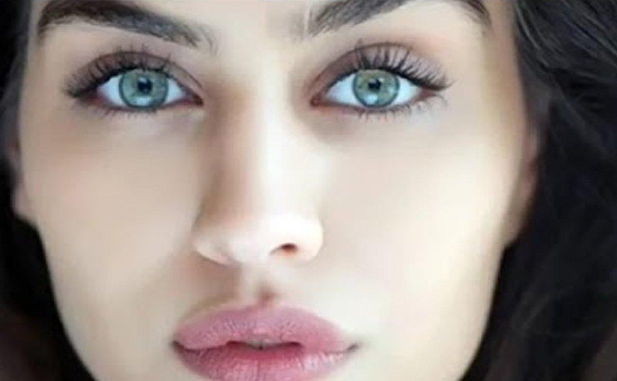 بالصور بنات تركيا , تعرف علي مظاهر الجمال التركي 3373 11