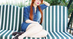 بنات تركيا , تعرف علي مظاهر الجمال التركي