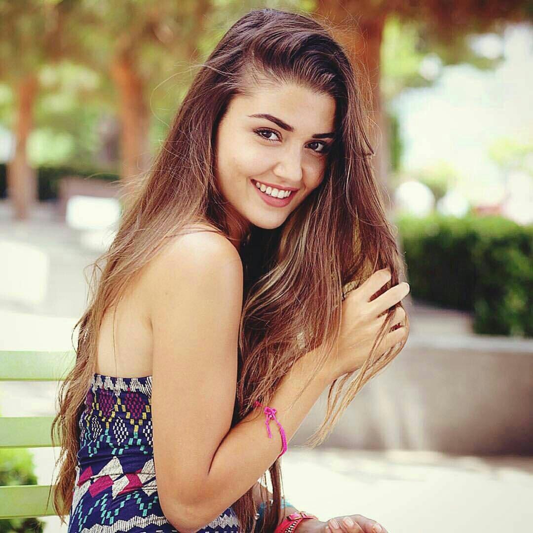 بالصور بنات تركيا , تعرف علي مظاهر الجمال التركي 3373 7