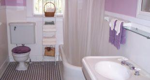 صوره ديكورات الحمامات , افكار متعدده لتصميمات وديكورات الحمامات