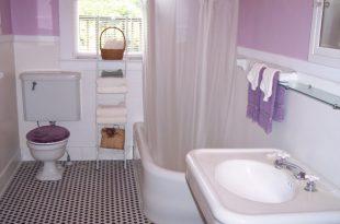صورة ديكورات الحمامات , افكار متعدده لتصميمات وديكورات الحمامات
