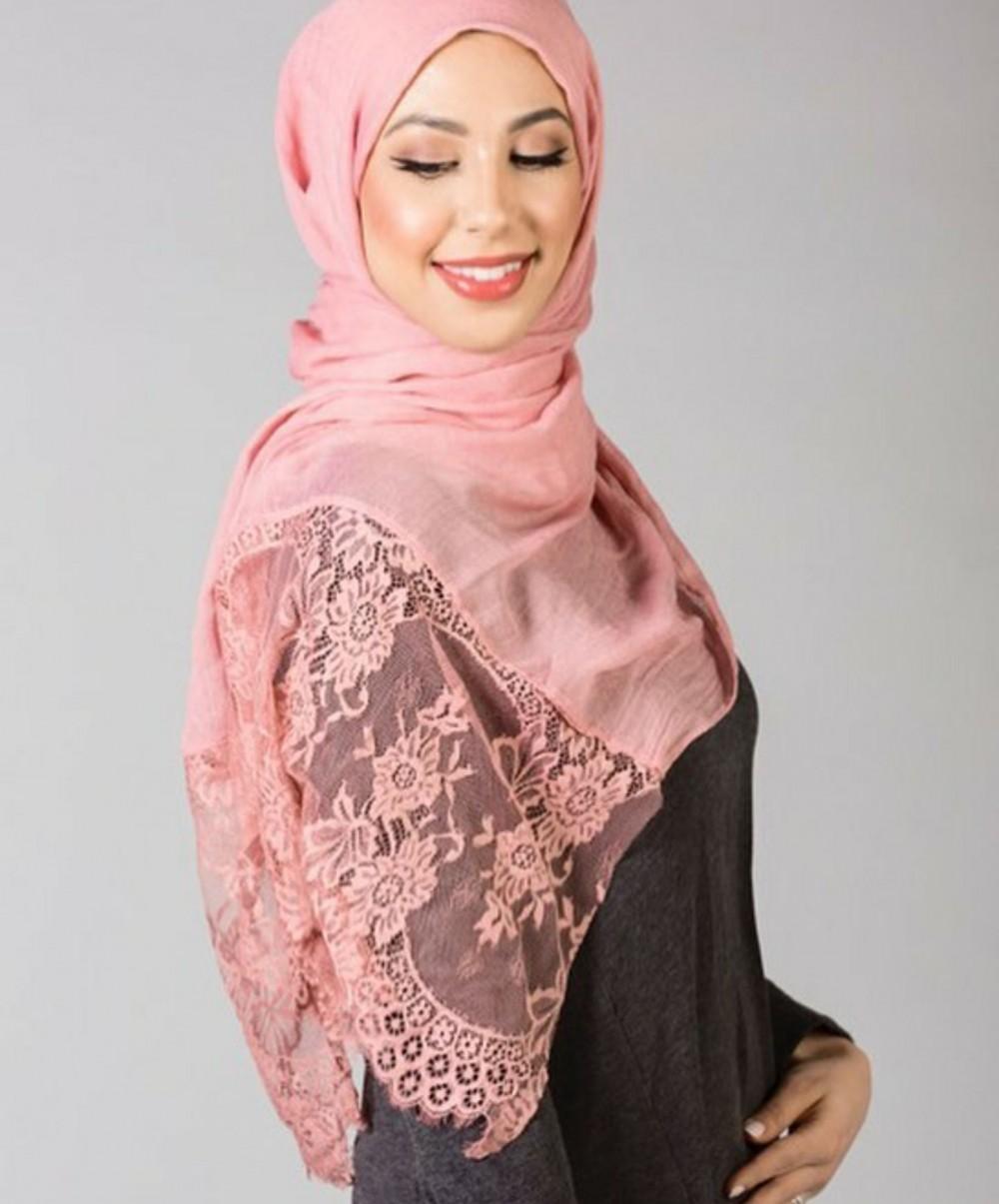 بالصور صور خمار , اروع موديلات الحجابات و الخمارات 3495 10