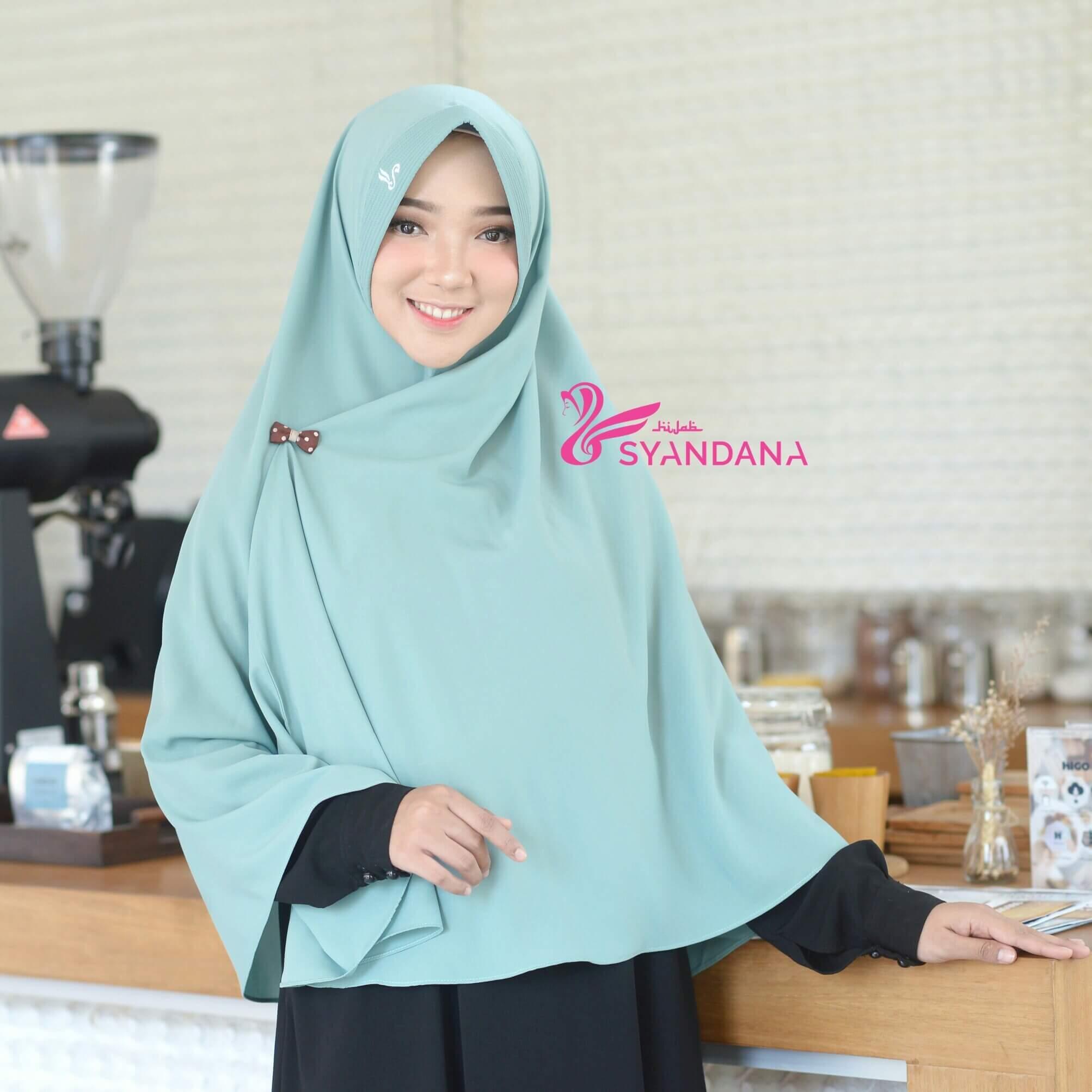 بالصور صور خمار , اروع موديلات الحجابات و الخمارات 3495 11