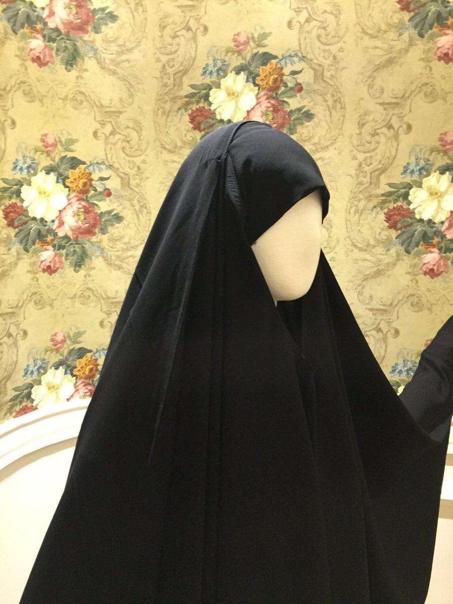 بالصور صور خمار , اروع موديلات الحجابات و الخمارات 3495 2