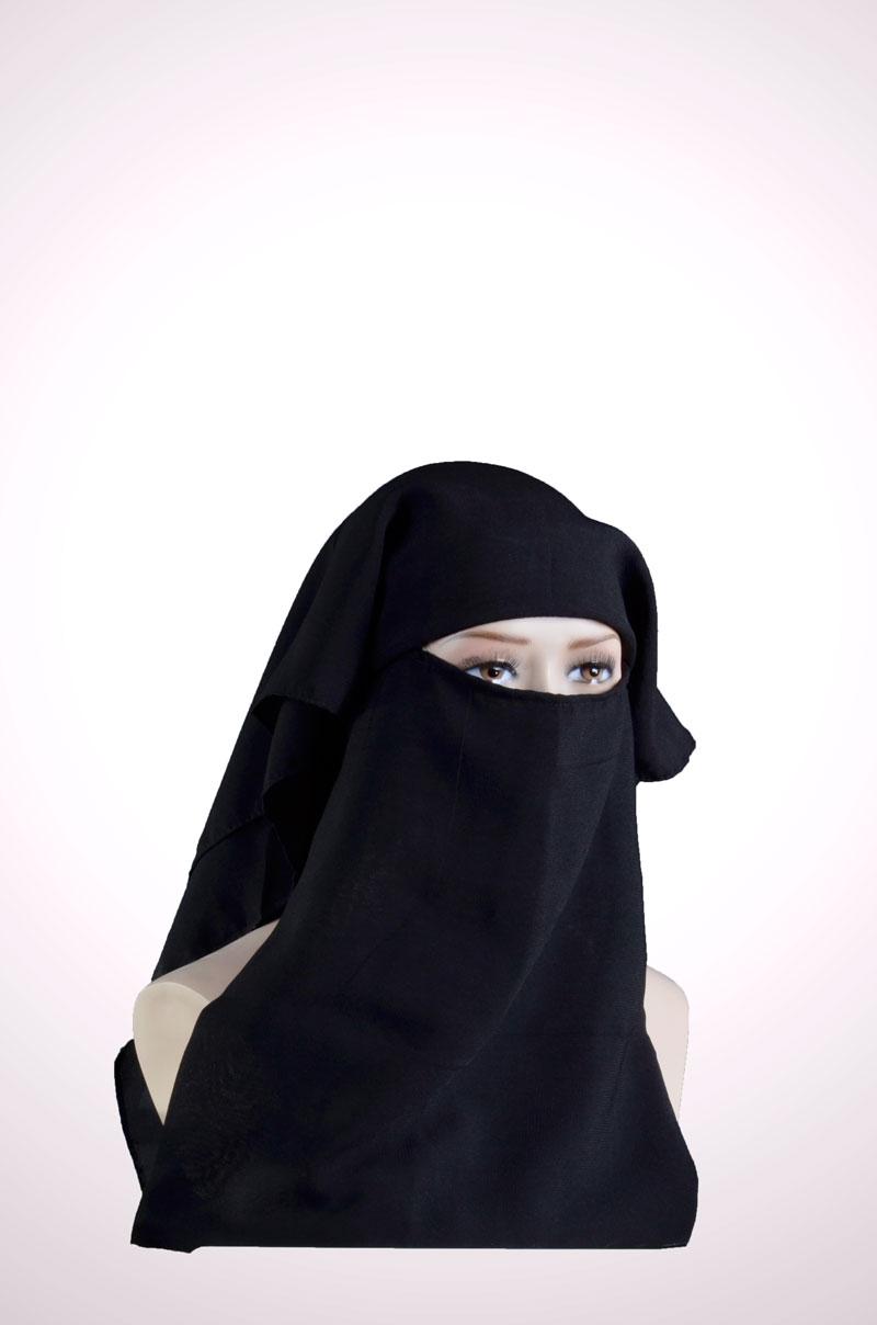 بالصور صور خمار , اروع موديلات الحجابات و الخمارات 3495 3