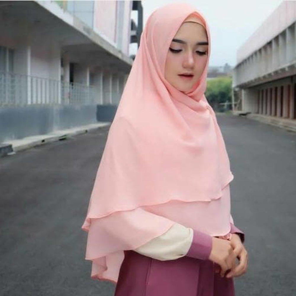 بالصور صور خمار , اروع موديلات الحجابات و الخمارات 3495 4