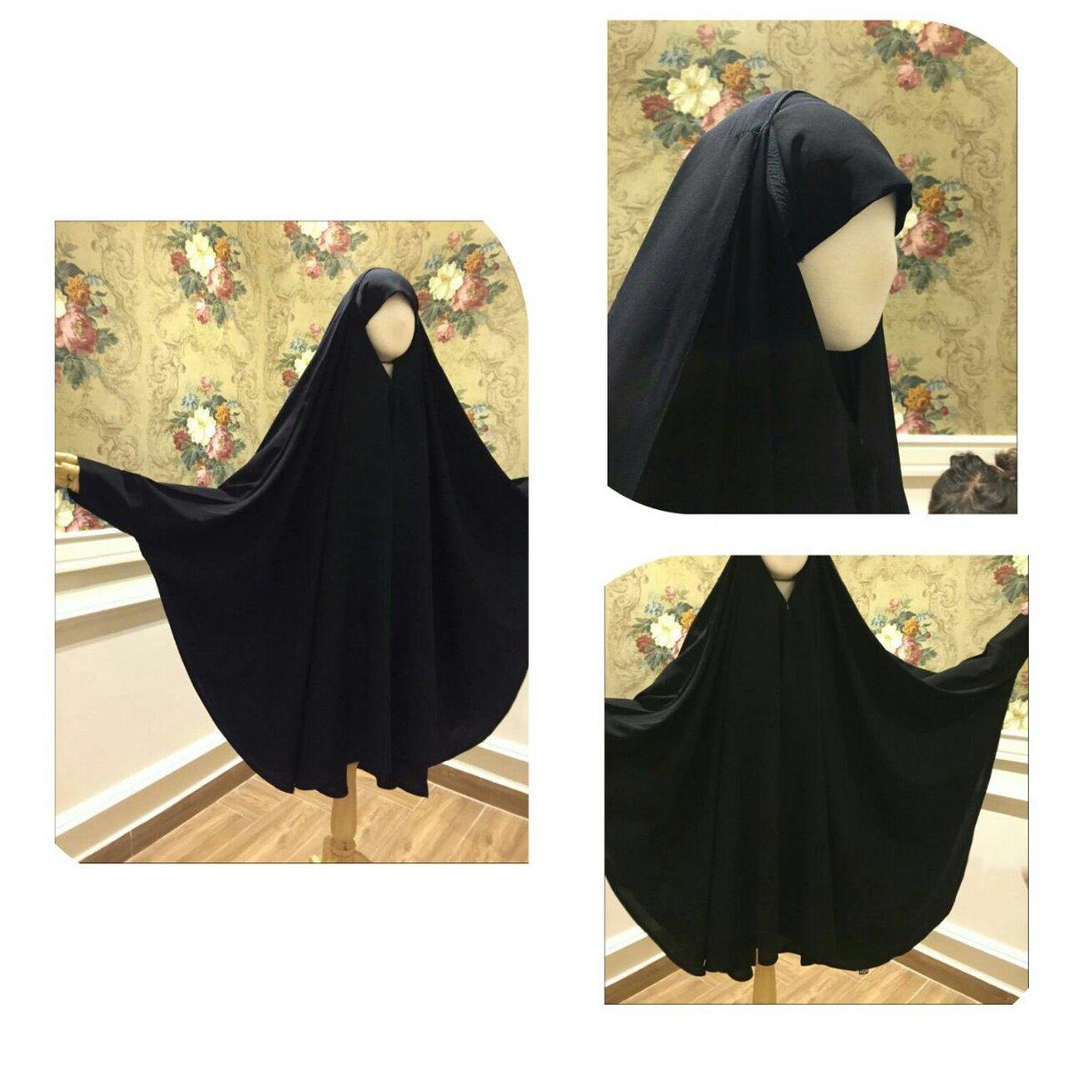 بالصور صور خمار , اروع موديلات الحجابات و الخمارات 3495 6