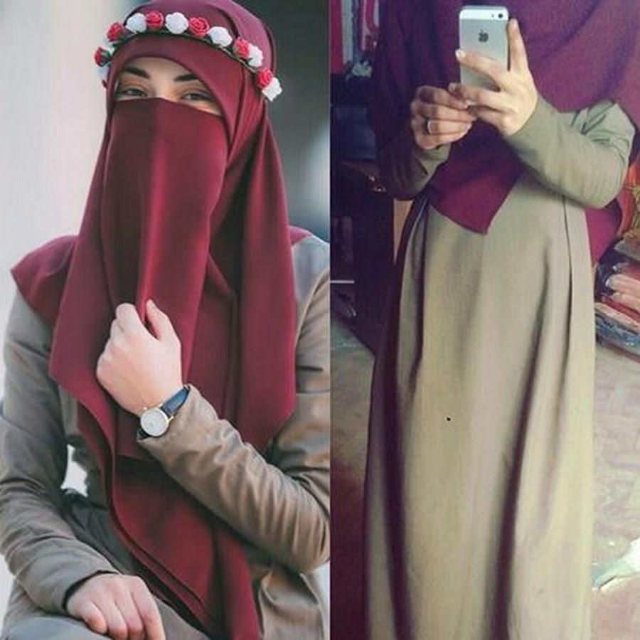 بالصور صور خمار , اروع موديلات الحجابات و الخمارات 3495 7