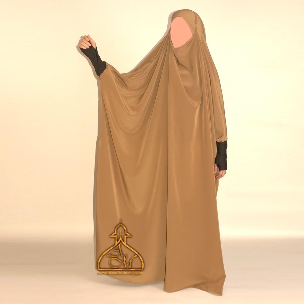 بالصور صور خمار , اروع موديلات الحجابات و الخمارات 3495 8