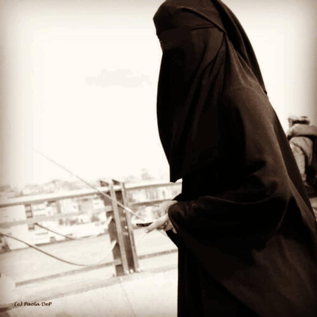 بالصور صور خمار , اروع موديلات الحجابات و الخمارات 3495 9