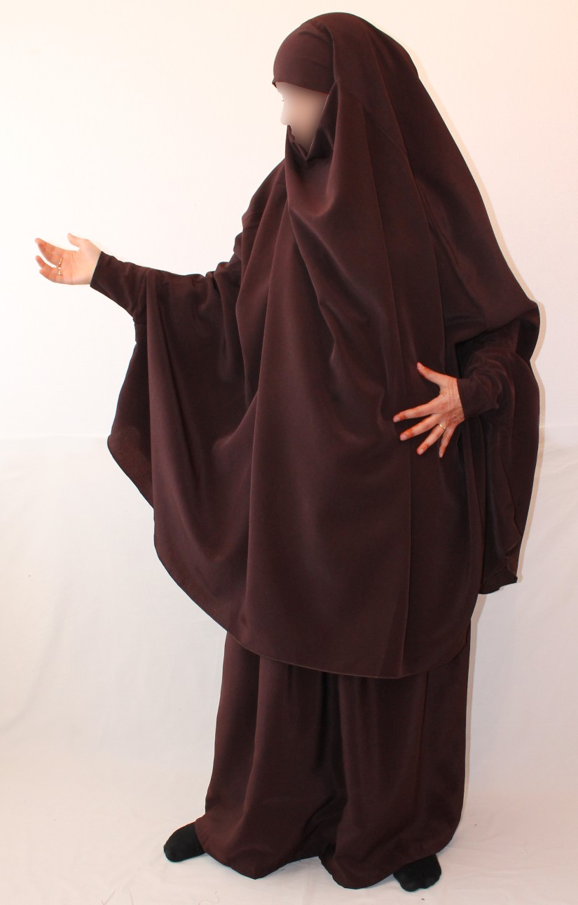 صوره صور خمار , اروع موديلات الحجابات و الخمارات