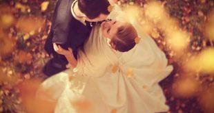 صوره احدث الصور الرومانسية , بيسيات رومانسية جميلة