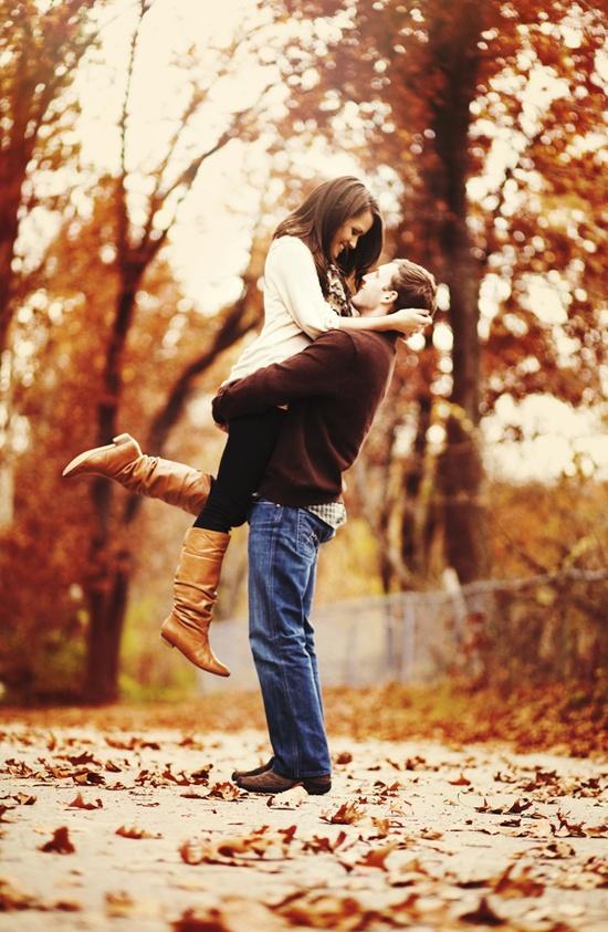 بالصور احدث الصور الرومانسية , بيسيات رومانسية جميلة 4823 3