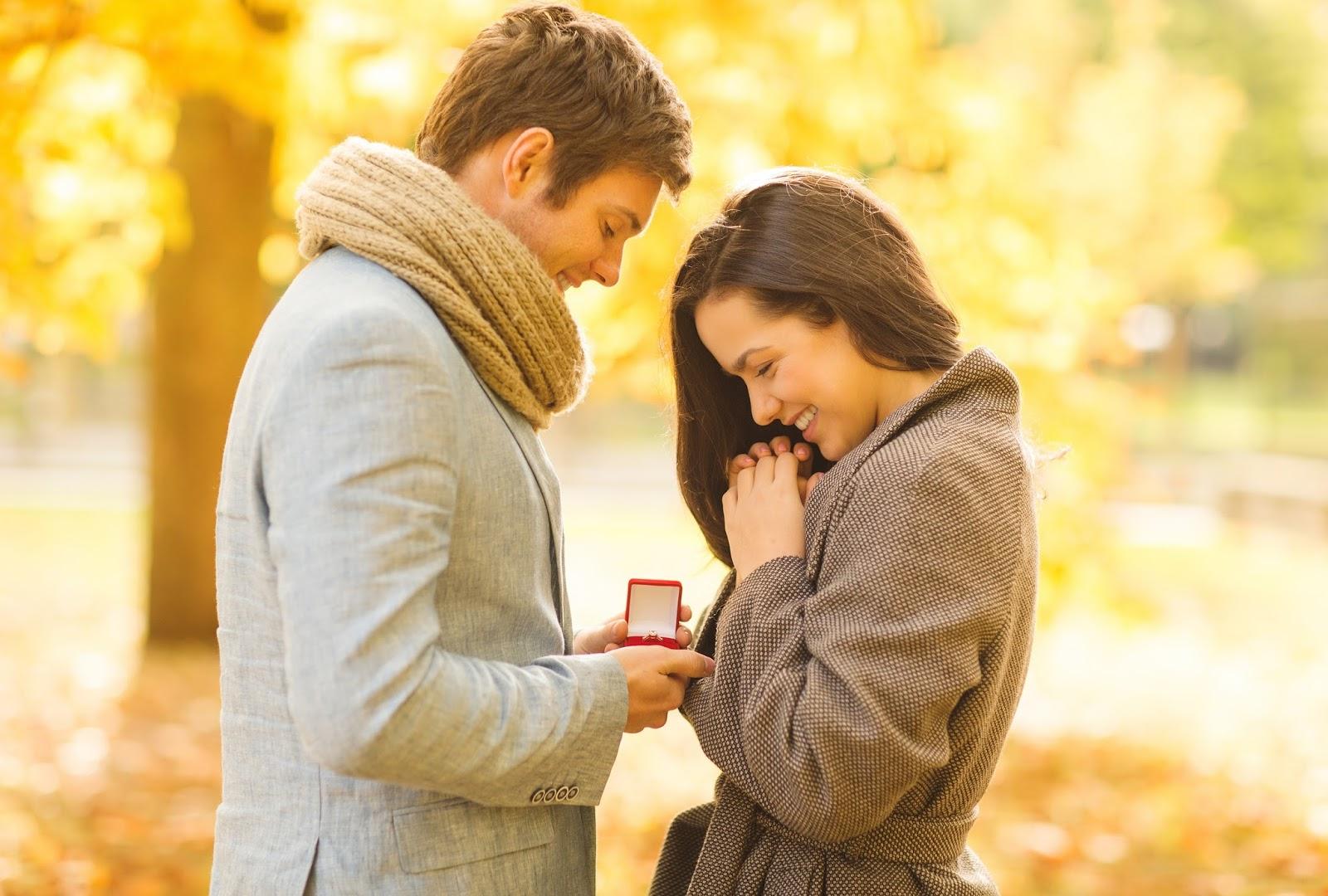 بالصور احدث الصور الرومانسية , بيسيات رومانسية جميلة 4823 5