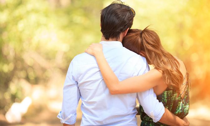 بالصور احدث الصور الرومانسية , بيسيات رومانسية جميلة 4823 6