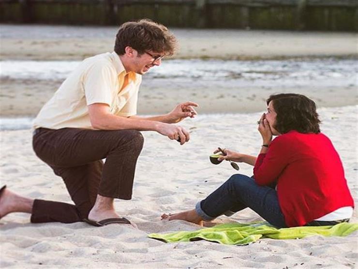 بالصور احدث الصور الرومانسية , بيسيات رومانسية جميلة 4823 9
