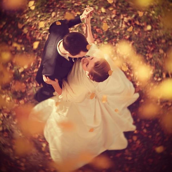 بالصور احدث الصور الرومانسية , بيسيات رومانسية جميلة 4823