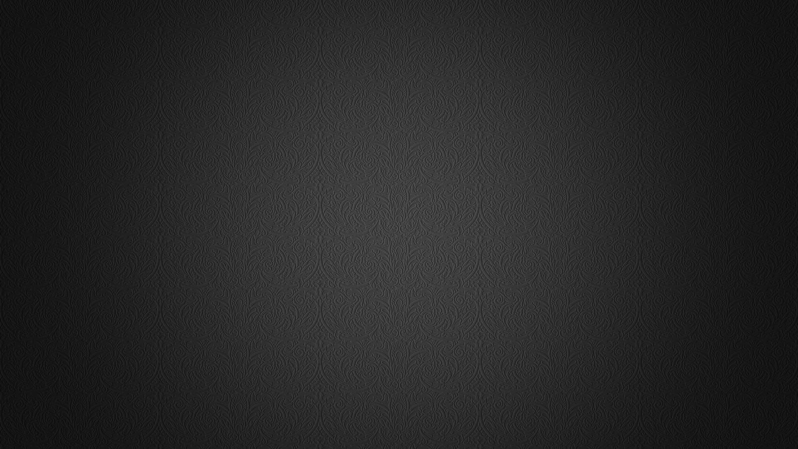 بالصور خلفيات ساده , خلفيات التصميم والفوتوشوب 4834 2