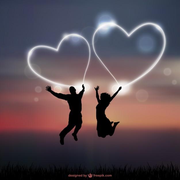بالصور صور رومانسيات , صور معبرة عن الحب 4842 2