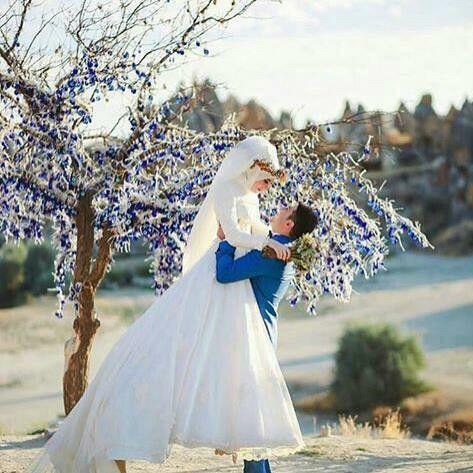 بالصور صور رومانسيات , صور معبرة عن الحب 4842 5