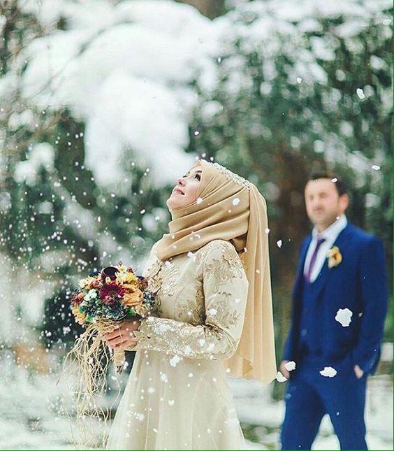 صورة صور رومانسيات , صور معبرة عن الحب