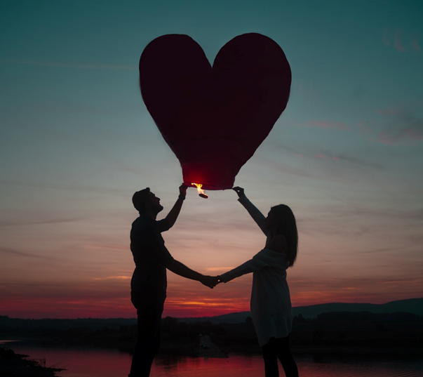 بالصور صور رومانسيات , صور معبرة عن الحب 4842