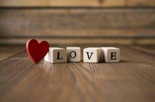 صوره صور غلاف رومانسيه , حمل غلافا رومانسيا لحسابك في فيس بوك
