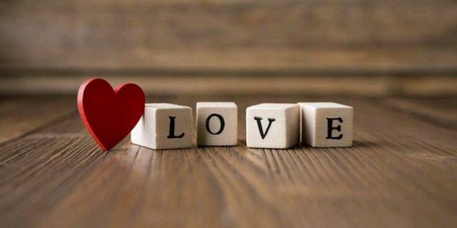 صور صور غلاف رومانسيه , حمل غلافا رومانسيا لحسابك في فيس بوك