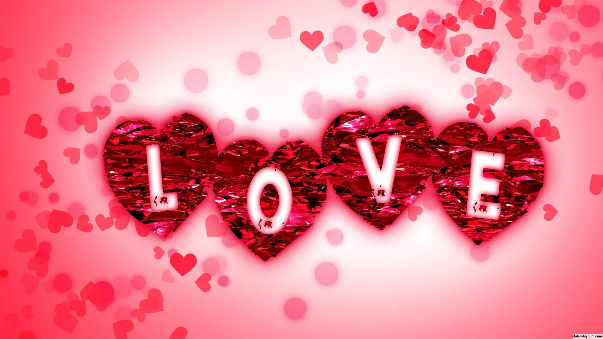 بالصور صور غلاف رومانسيه , حمل غلافا رومانسيا لحسابك في فيس بوك 4871 4